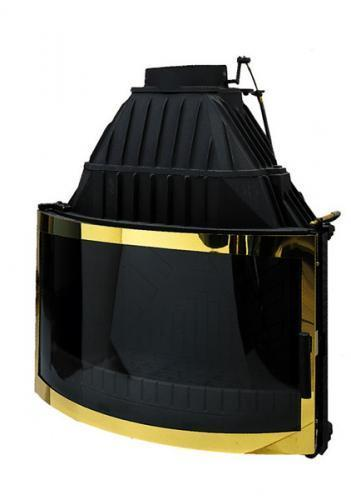 chemin e insert godin arcade arcade sr contour contour sr. Black Bedroom Furniture Sets. Home Design Ideas