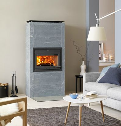 cheminee insert jotul. Black Bedroom Furniture Sets. Home Design Ideas