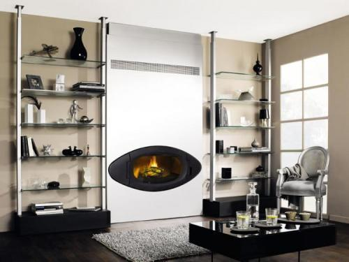 chemin e insert chemin es philippe biache. Black Bedroom Furniture Sets. Home Design Ideas