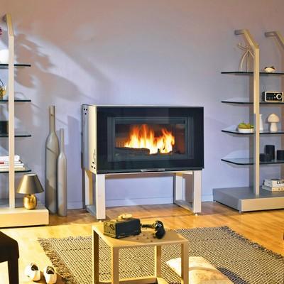 chemin e insert chemin es philippe sanoi. Black Bedroom Furniture Sets. Home Design Ideas