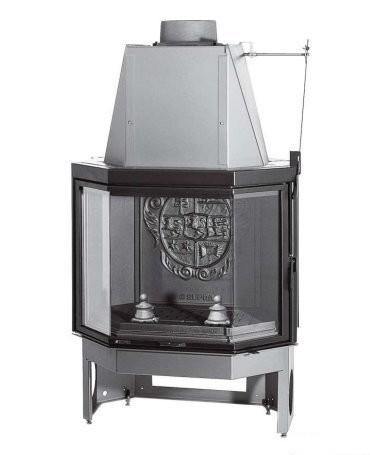 supra insert chemin e. Black Bedroom Furniture Sets. Home Design Ideas
