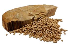 Les essences de bois de chauffage avec - Temps de sechage bois de chauffage ...